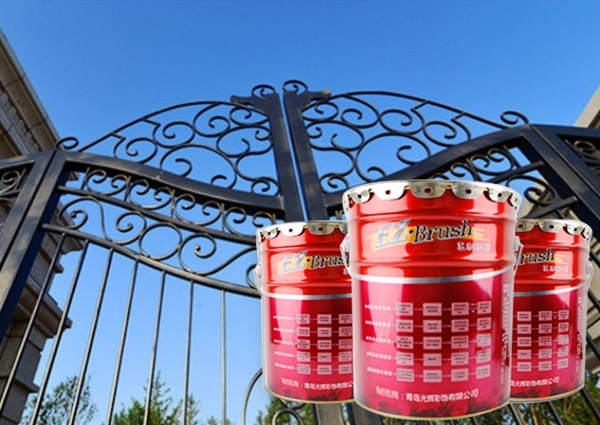 你知道水性木器漆在水性木器漆厂家的优势和不足吗?