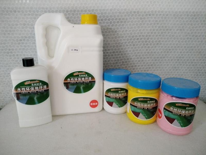 你知道水性木器漆厂家的漆一般更适合在什么情况下使用吗?