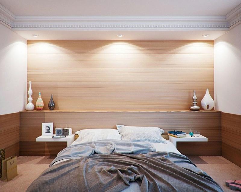 家具使用水性木器漆简述